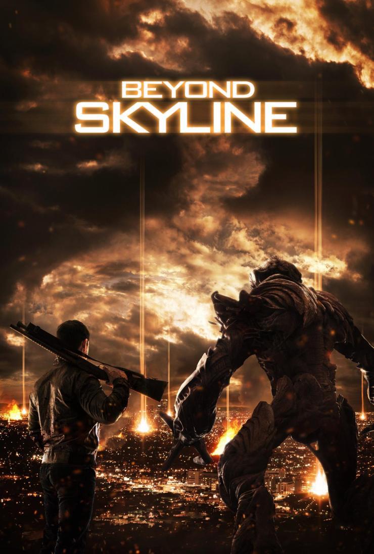 beyond-skyline
