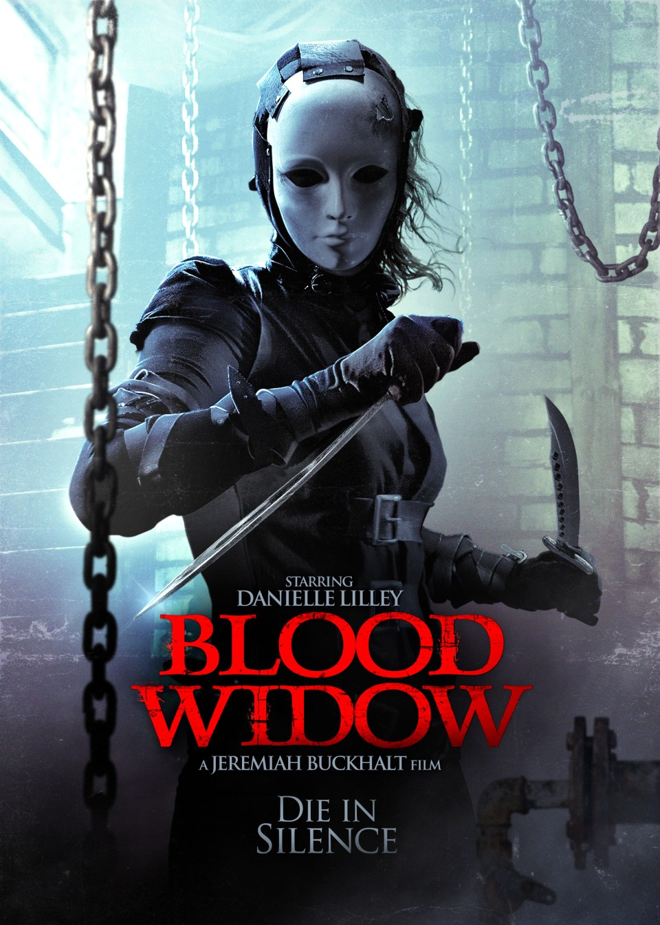 blood-widow_full