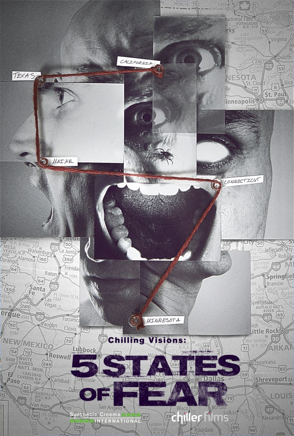 chilling_visions_five_states_of_fear