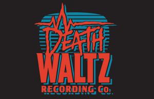 deathwaltzrecordingcobanner