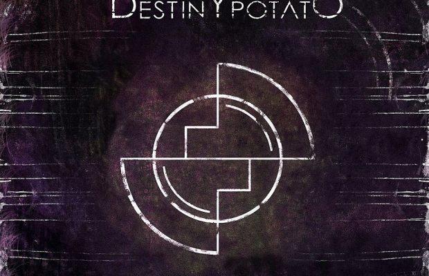destinypotato