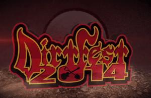 dirtfest2014banner