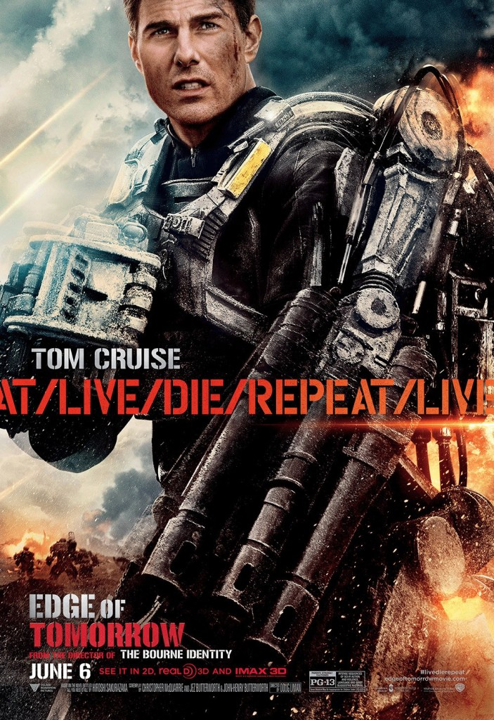 edge_of_tomorrow_ver9_xlg (1)