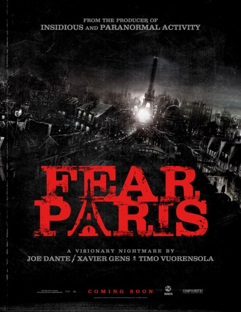 fear-paris-poster