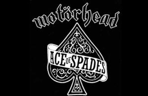 motorheadaceofspades