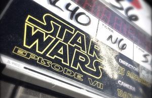 star-wars-episode-7-filming