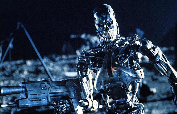 terminator2judgmentdaybanner