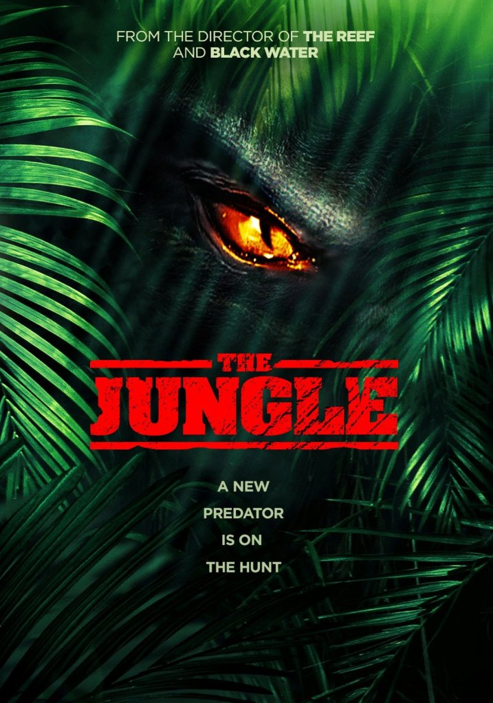 the-jungle