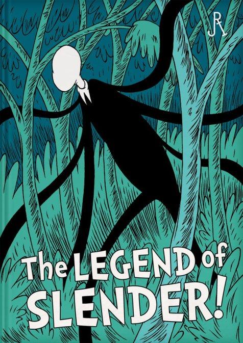 the_legend_of_slender__by_drfaustusau-d6zuu6i