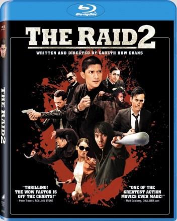 the_raid_2_bd_frontleft