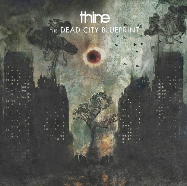 thinedeadcityblueprintcover