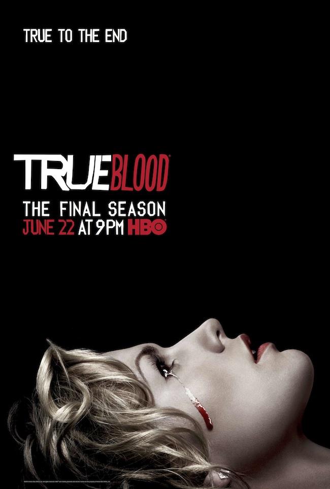 true-blood-final-season (1)