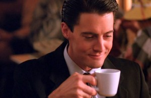 twinpeaks-coffee-supercut