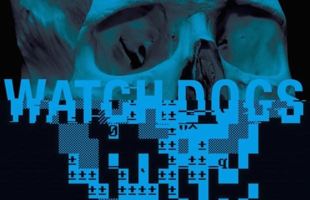 watchdogsostcover