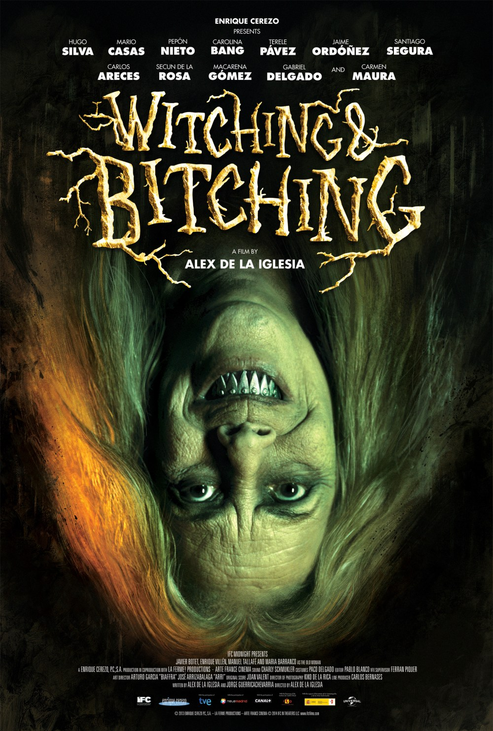 witching_and_bitching--poster_for_print--anthony_palumbo-5-21-2014-03000...