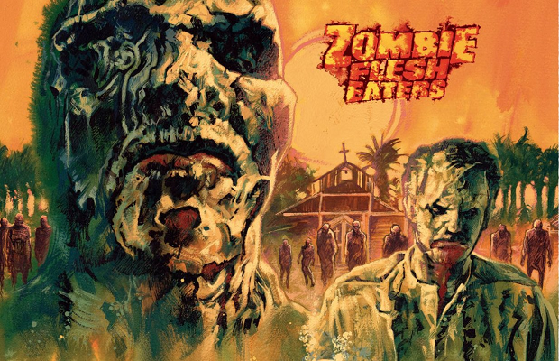 zombieflesheatersbanner