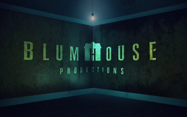 BLUMHOUSE_PRODUCTIONS_1.85_720x389_03