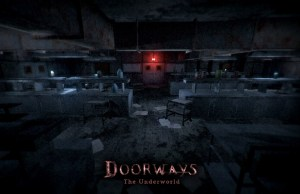 DoorwaysCh3_1