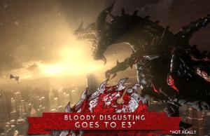 E32014_Bayonetta2