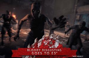 E32014_DyingLight