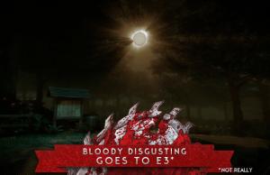 E32014_Rapture