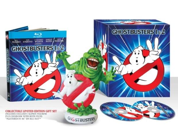 Ghostbusters_BoxSet_3Dpackshot2