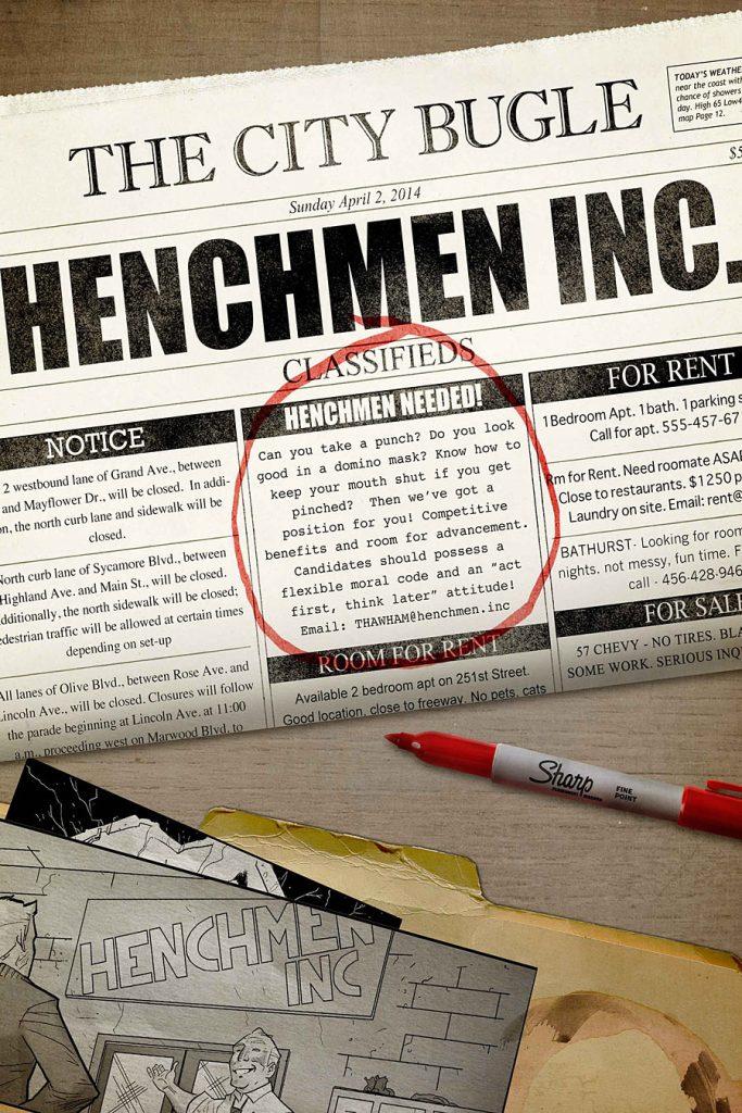 Henchmen-01-1-cdbbe