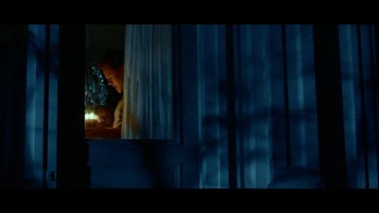 Shane-Inside-Door