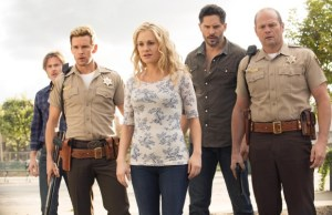 True-Blood-Season-7-First-Look-Promotional-Photos-7-620x400