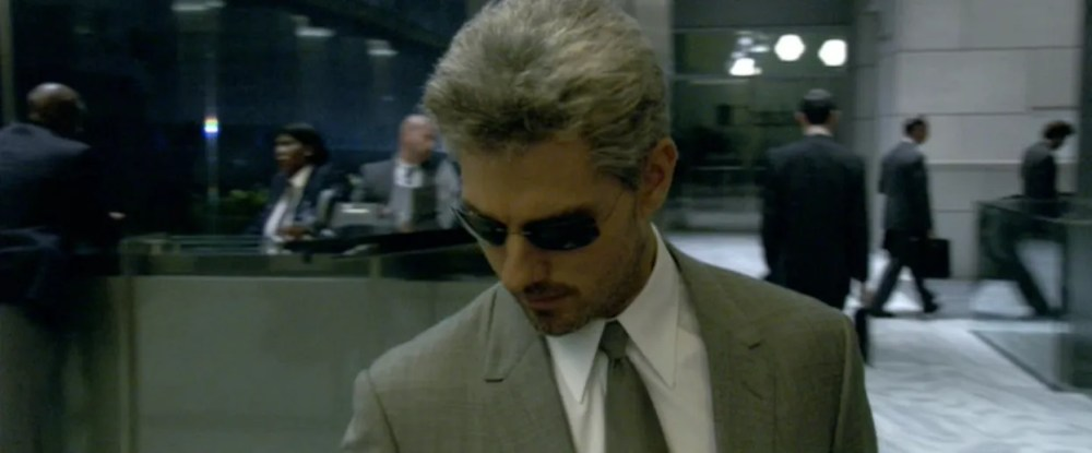 collateral-shades-tie