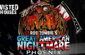 rob-zombie-nightmare
