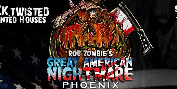 rob-zombie-nightmare