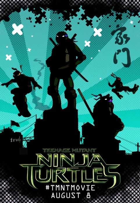 teenage-muntant-ninja-turtles-final-august-831