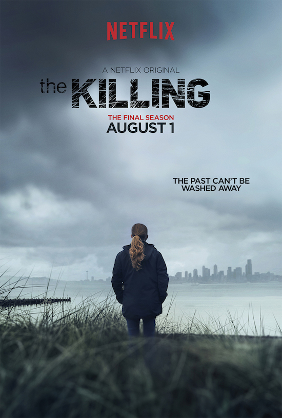 the-killing-poster