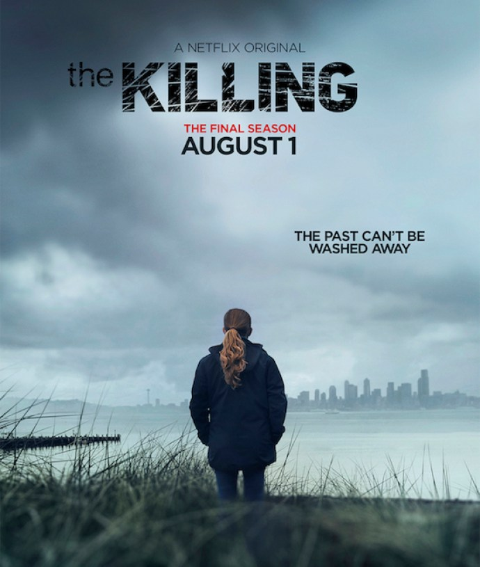 the-killing-poster