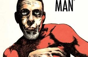 the-superannuated-man-1