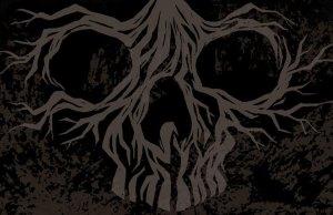trees-tease