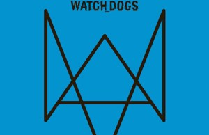 watchdogssecondbanner