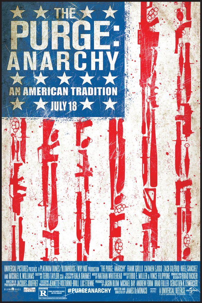 THE PURGE ANARCHY color – Copy