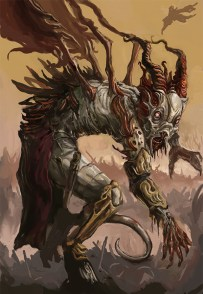 horned_devil_by_dystoper-d4woljl