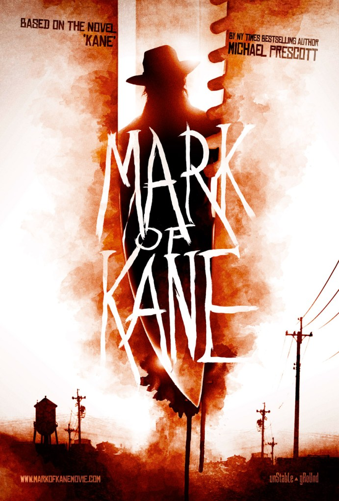 mark-of-kane