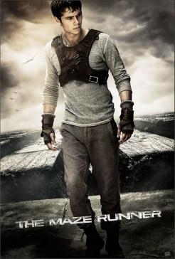 maze_runner_ver3_xlg