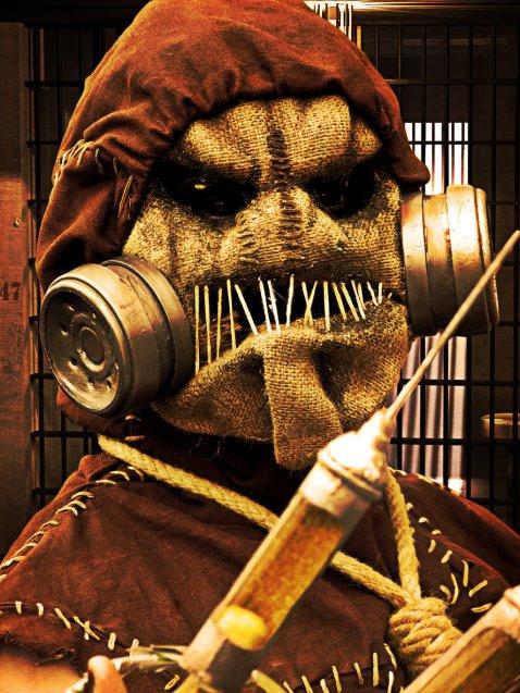 scarecrow__dr__jonathan_crane____arkham_asylum_by_ironmask90-d6monx5