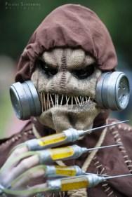 scarecrow__dr__jonathan_crane____arkham_asylum_by_ironmask90-d6moppl