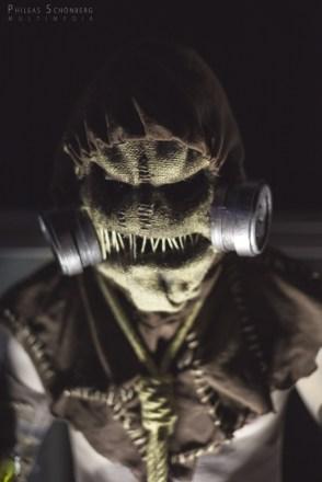 scarecrow__dr__jonathan_crane____arkham_asylum_by_ironmask90-d6noyqs