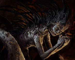 the_mother_of_all_monsters_by_dystoper-d4jnhwf