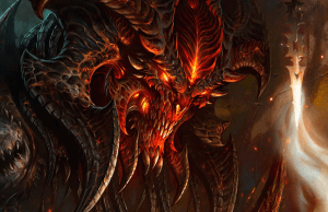 Diablo3-620x4001-620x400