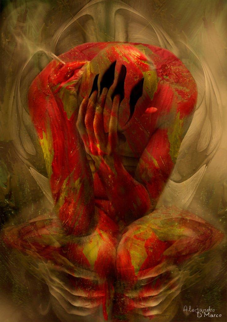the_colour_of_pain_by_09alex-d7l0p3a