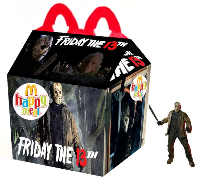 1-happy-meal-horror