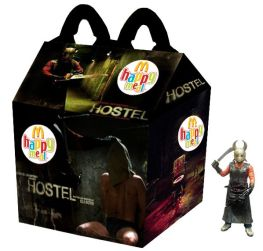 10-happy-meal-horror